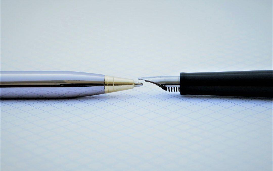 Rozporządzenie zmieniające wzór formularzy w zakresie podatku dochodowego od osób prawnych